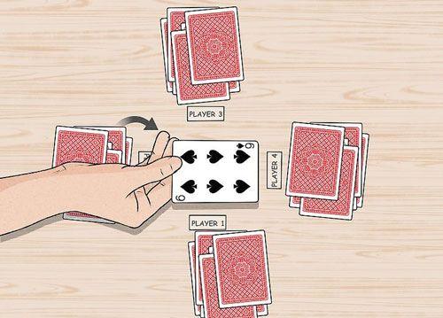 بازی پیچ موش مصری یادگیری نحوه بازی پیچ موش صحرایی مصر