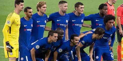 شانس شرط بندی منچسترسیتی و چلسی برای فینال لیگ قهرمانان اروپا