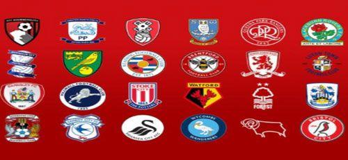 نکات شرط بندی قهرمانی شرط بندی در مسابقات قهرمانی فوتبال انگلیس 2020/21