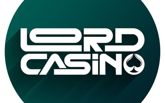 لرد کازینو پوکر سایت شرط بندی lord casino poker ادرس جدید و بدون فیلتر