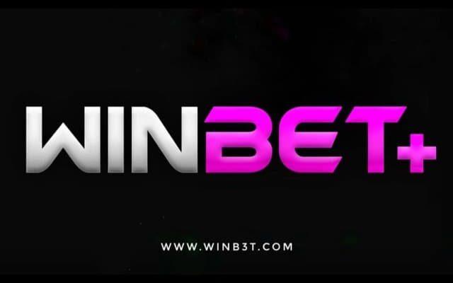وین بت پلاس سایت شرط بندی winbet plus ادرس جدید و بدون فیلتر