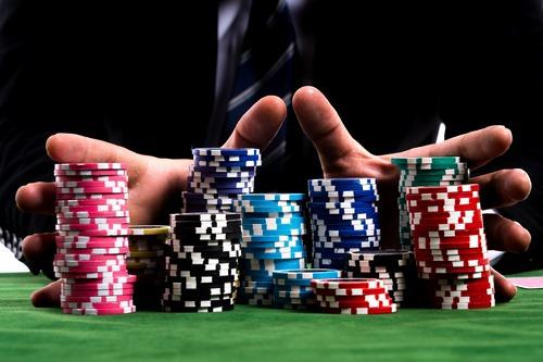 برو کازینو سایت شرط بندی boro casino