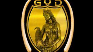 گادشانس سایت شرط بندی godshans ادرس جدید و بدون فیلتر خدای شانس