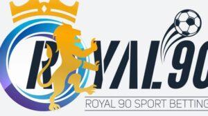 رویال ۹۰ سایت شرط بندی royal90 آدرس جدید و بدون فیلتر