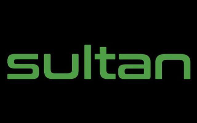 سلطان بت سایت شرط بندی soltanbet ادرس جدید و بدون فیلتر دانلود اپلیکیشن