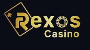 ریکسوس کازینو سایت شرط بندی بت rexos casino ادرس جدید و بدون فیلتر